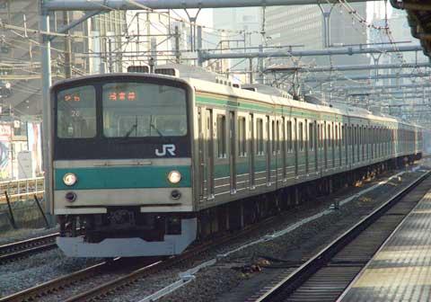 pd-20050215-02