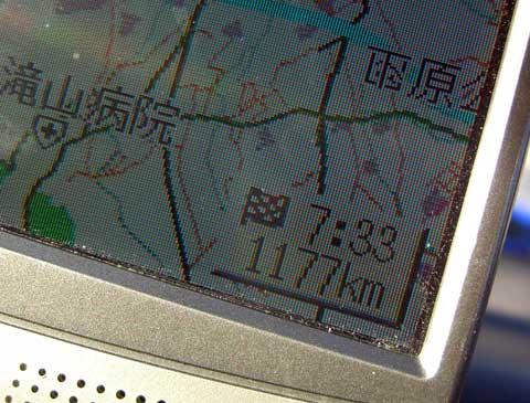 pd-20050404-03